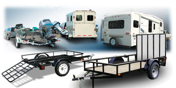 Trailers And Hitches >> Trailer And Hitch Specialists U P Trailer And Hitch
